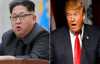 كوريا الجنوبية ترحب بتحديد موعد قمة ترامب وكيم