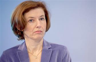 وزيرة الدفاع الفرنسية: لبنان يحتاج إلى حكومة تتخذ قرارات شجاعة والقيام بإصلاحات جذرية