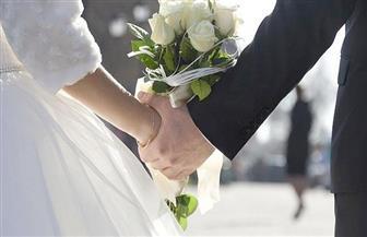 تزوجوا تصحوا ..بشرى للأزواج .. الزواج يقلل خطر الخرف بنسبة الثلث تقريبًا