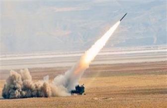 روسيا تؤسس نظامًا شاملًا للتحذير من الهجمات الصاروخية