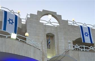 """مصدر رسمي: الأردن لن يعيد فتح سفارة إسرائيل حتى تتخذ إجراءات قانونية ضد """"حارس الأمن"""""""