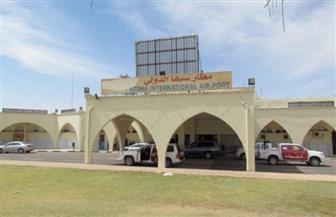 شهود: قوات موالية لحكومة الوفاق الليبية تسيطر على مقرات تابعة لقوات القيادة العامة