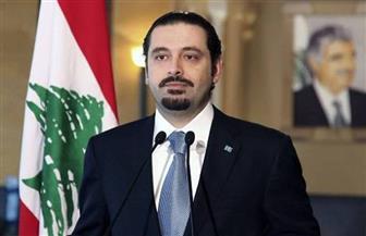 «الحريري» يمهل القوى السياسية 72 ساعة للتوافق على تنفيذ الإصلاحات الاقتصادية