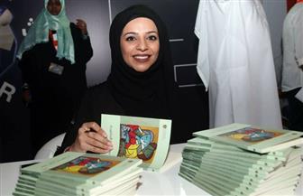 27 إصدارًا جديدًا يستقبلها رواد معرض الشارقة الدولي للكتاب