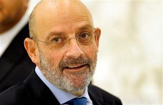 وزير الدفاع اللبناني: خطر الإرهاب مازال قائما