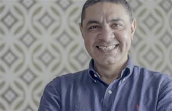 """رئيس """"دى إم سى"""" يكشف معوقات واجهت إدارة مهرجان القاهرة السينمائى في استضافة بعض النجوم"""