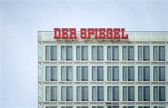 """""""دير شبيجل"""": وقائع رشاوى داخل سفارات ألمانية في 3 بلدان"""