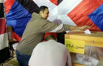 """قائمة """"عثمان""""  تكتسح انتخابات الإسماعيلي"""