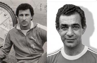حكاية أول كأس أهلاوية .. الجوهرى بطلاً والخطيب ملك الثلاثية فى 1982