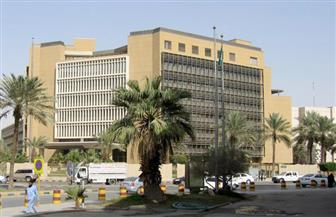 تقرير الموازنة: إجمالي إيرادات السعودية 142.1 مليار ريال في الربع الثالث