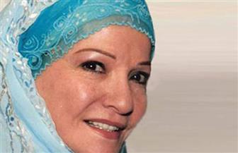 الفنان حسن يوسف يكشف أسرار اعتزال الراحلة شادية ورأي الشيخ الشعراوي
