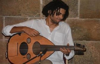 طارق الأزهري يقدم مدارس العود العالمية في بيت الهراوي غدًا