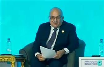 الأمير الحسن بن طلال: الثقافات تتصارع.. والإنسان الحضاري لا يلجأ للدموية لفرض رأيه على الآخر