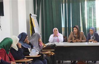 نائبات وحقوقيات: الزواج المبكر والعنف والأحوال الشخصية أهم مشكلات المرأة المصرية