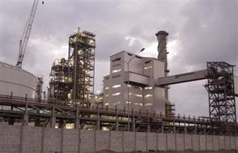 """""""المهندس"""": آلية لتنفيذ القرار 1236 بشكل موضوعي دون المساس بالصناعة المصرية"""