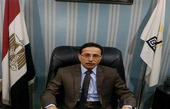 حي النزهة يغلق ويشمع عيادات ومستشفيات مخالفة