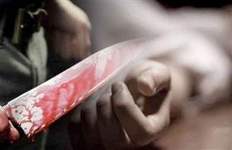 يقتل شقيقه وشقيقته بسبب الخلاف على الميراث في أسوان