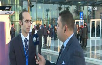 عضو لجنة العفو الرئاسي: الإعلان عن قائمة جديدة عقب منتدى شباب العالم|فيديو