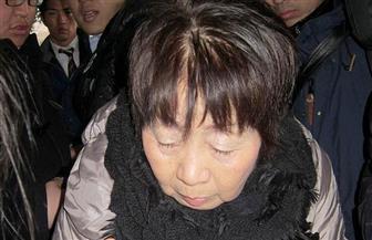 """الحكم بإعدام """"الأرملة السوداء"""" في اليابان لإدانتها بقتل 3 أشخاص"""