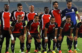 اليوم.. 3 مباريات في دور الـ32 لكأس مصر