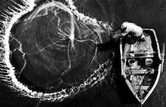 """بالأسماء.. مصري بين الفائزين بجوائز """"حمدان آل مكتوم الدولية"""" للتصوير الجوي   صور"""