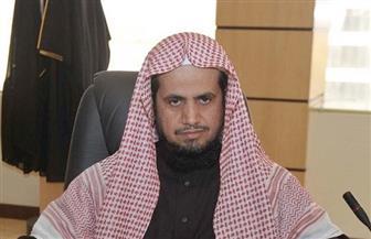 """النائب العام السعودي: """"محتجزو تهم الفساد خضعوا لاستجوابات مدعمة بالأدلة"""""""