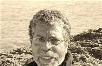 """عاصم شرف لـ""""بوابة الأهرام"""": معرضي الجديد محاولة للهروب من التشخيص"""