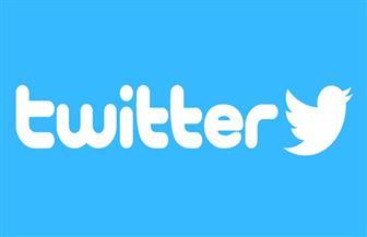 في سابقة هي الأولى من نوعها.. «تويتر» يضع إخطارا بتقصي الحقائق على تغريدات لترامب