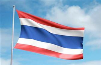 """إقالة مسئول بارز بالقصر الملكي التايلاندي بسبب """"سلوكه الشرير"""""""