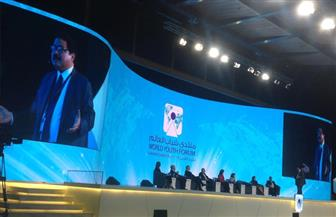 رئيس جامعة التكنولوجيا بجدة: فخور جدًا بالتعليم المصري