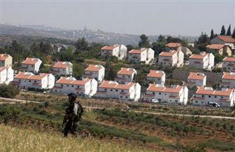 الاحتلال الإسرائيلي يُوافق على بناء 240 وحدة سكنية في القدس المحتلة