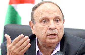 """وزير القدس: الاحتلال الإسرائيلي يحاول استدراجنا لردّة فعلٍ بنصب الكاميرات الجديدة قرب """"الأقصى"""""""