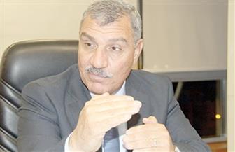"""""""هيئة التنمية الصناعية"""" : الاتحاد الأوروبي الشريك الإستراتيجي لمصر"""