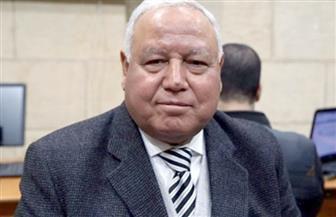 """""""شئون إفريقية النواب"""" تؤكد ضرورة وضع رؤية إعلامية شاملة تعزز علاقات مصر بالقارة السمراء"""