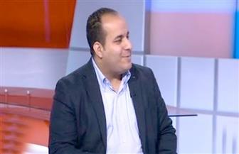 مساعد وزير الرياضة: مركز شباب الجزيرة 2 بأكتوبر لا يحمل موازنة الدولة أي أعباء مالية