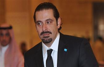 صحيفة لبنانية: طائرة الحريري عادت إلى بيروت ولم يكن على متنها