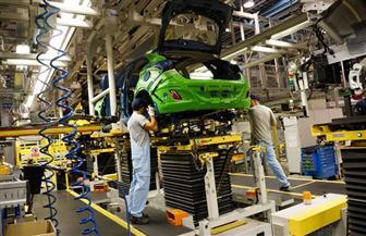 ارتفاع صادرات كوريا الجنوبية 9.2% خلال الـ20 يومًا الأولى من يناير