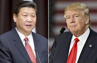 ٢٥٣ مليار دولار صفقات وقعها الرئيسان الصيني والأمريكي في زيارة ترامب لبكين
