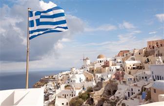 أطباء المستشفيات في اليونان يضربون عن العمل