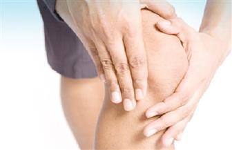 دراسة: بعض الأطعمة يمكن أن تساعد في تخفيف آلام التهاب المفاصل الروماتويدي