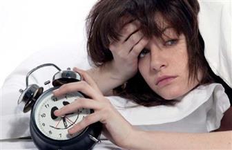 اضطرابات النوم بين مريضات السكر يمكن أن تكون قاتلة