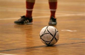 بمشاركة 25 جامعة مصرية.. انطلاق فعاليات الدورة العربية الثالثة عشر لخماسيات كرة القدم  بجنوب الوادي