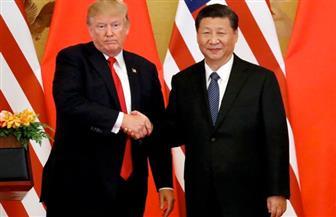 الصين تحذر الولايات المتحدة من التدخل في شئونها بعد تصويت النواب بفرض عقوبات على مسئولين صينيين