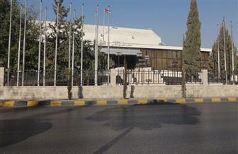 مصر تشارك في الدورة الـ24 لمهرجان المسرح الأردني