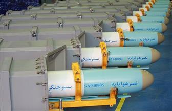 أمريكا تفرض عقوبات على 13 كيانا أجنبيا لدعمها برنامج الصواريخ الإيراني