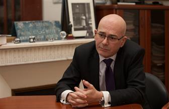 مسئول فرنسي لمكافحة الإرهاب: لم تعد لدينا شبكات لتجنيد الأشخاص للسفر إلى سوريا والعراق