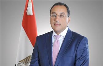 وزير الإسكان: مليون و700 ألف وحدة سكنية إجمالي ما تم تنفيذه ويجرى طرحه منذ تولى الرئيس السيسى | فيديو