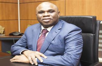 """""""منتدى التجارة والتنمية"""" يبحث خطوات إطلاق منطقة تجارة حرة إفريقية"""