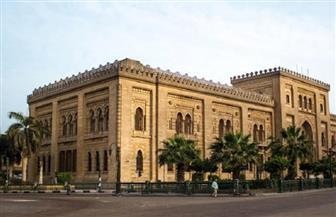 متحف الفن الإسلامي بالقاهرة يحي ذكرى المولد النبوي الشريف