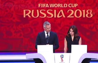 موسكو تخصص أفضل الأماكن لتصوير السيلفي بكأس العالم